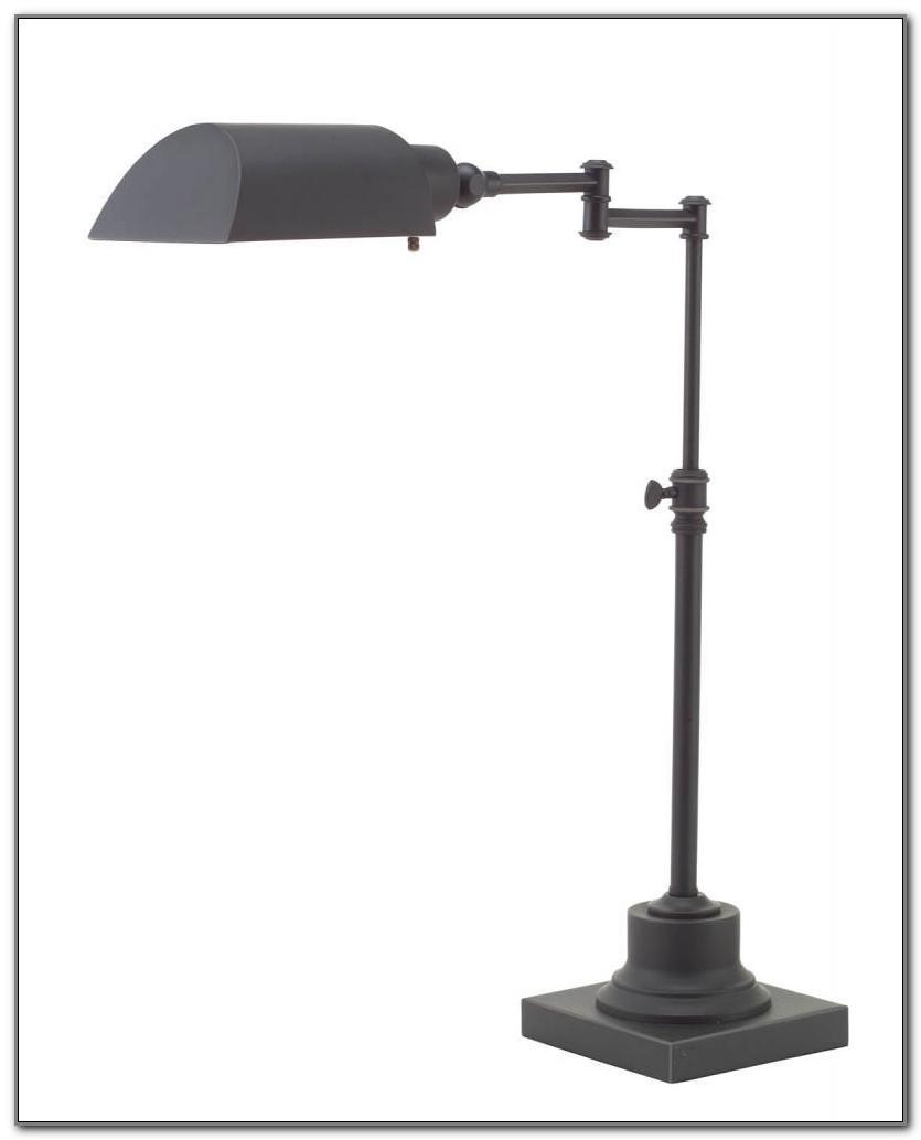 Ott Light Desk Lamp
