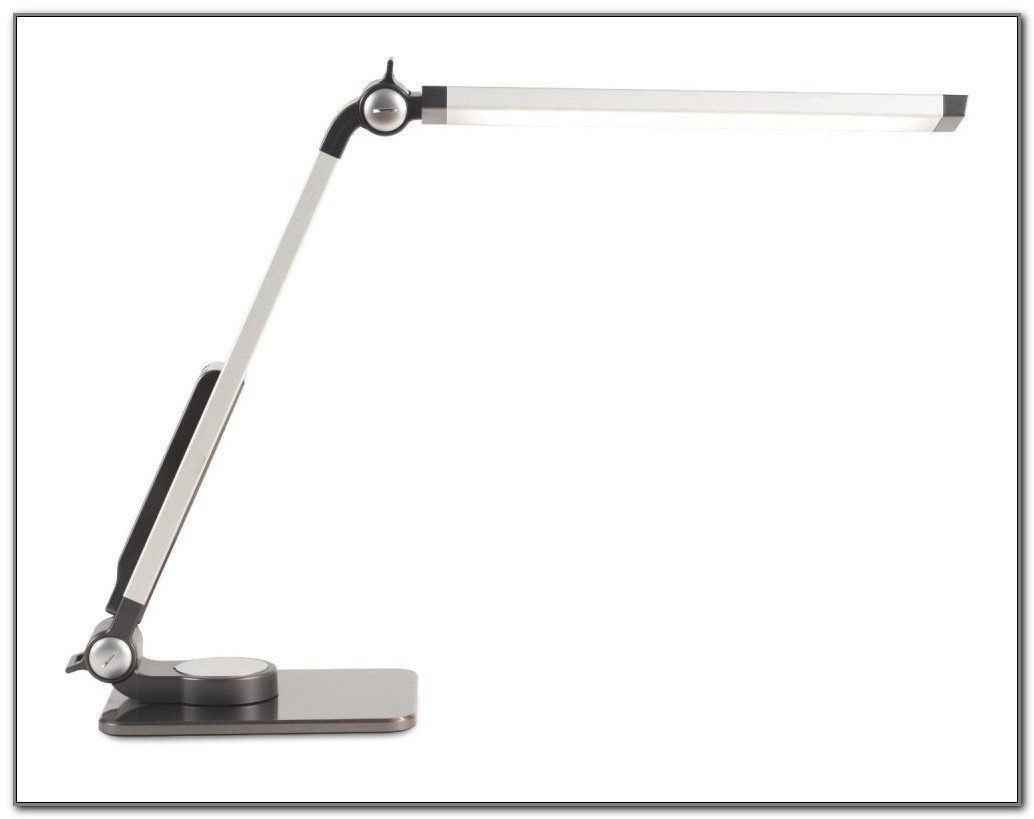 Ottlite Desk Lamp Office Depot