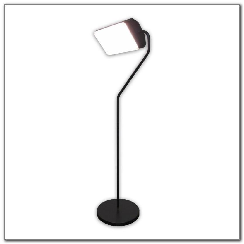Ottlite Floor Lamp Replacement Bulb