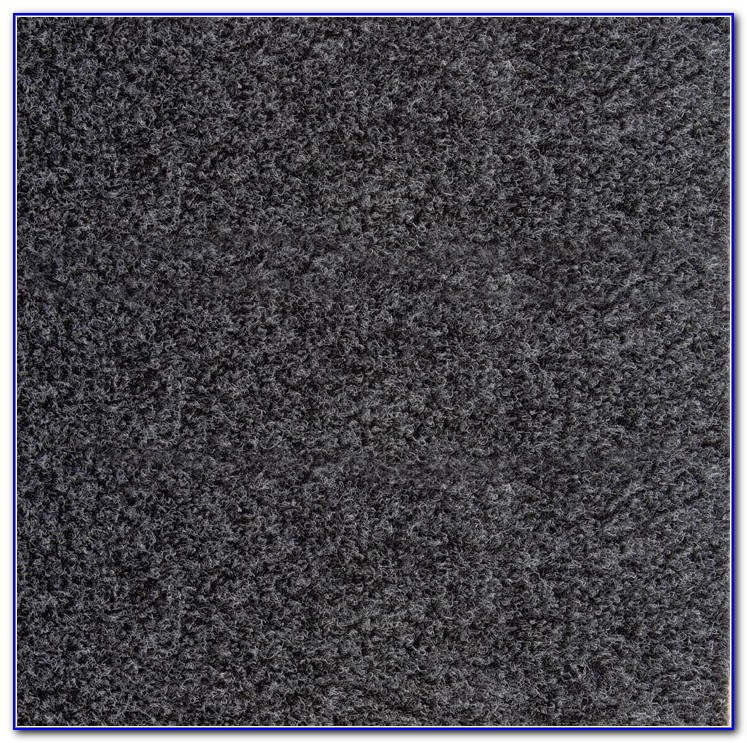 Outdoor Carpet For Decks Nz