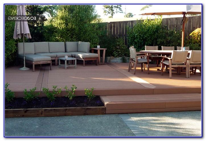 Outdoor Deck Tiles Nz