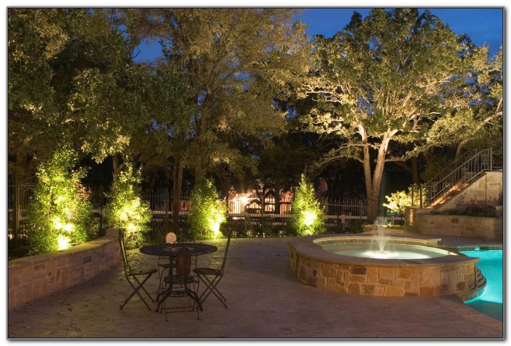 Outdoor Fireplace Kits For Decks