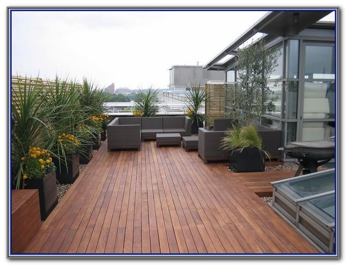 Patio Decks Designs Pictures