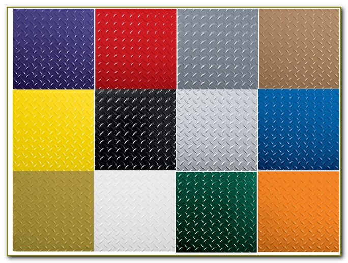 Peel And Stick Floor Tiles Canada