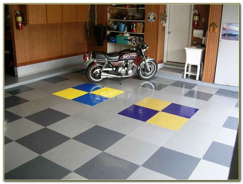 Peel And Stick Tile Flooring Home Depot