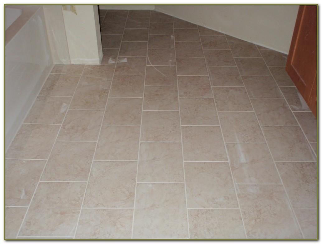 Pictures Of Ceramic Tile Floor Patterns