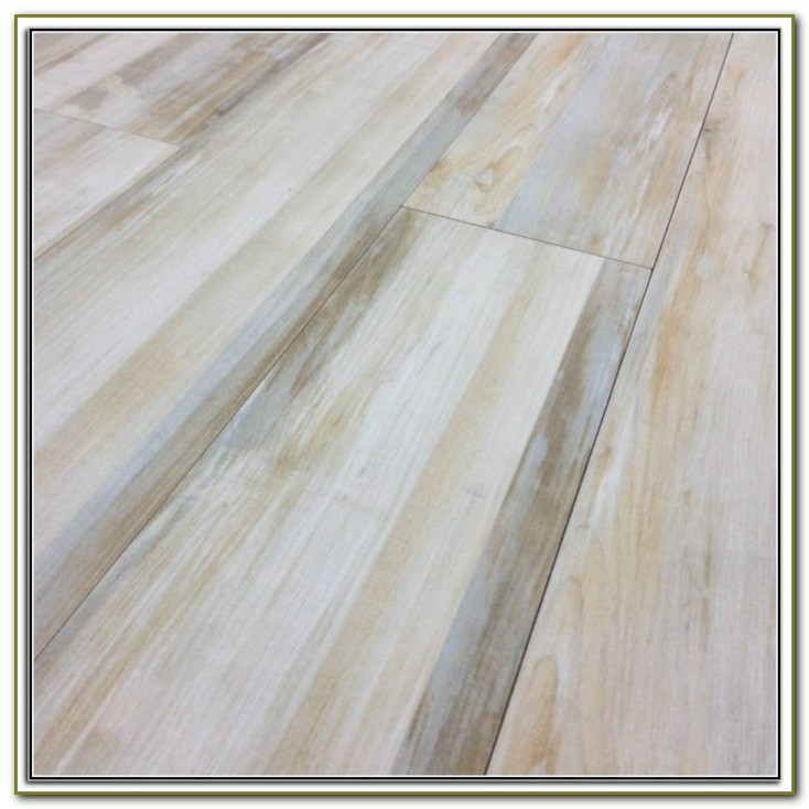 Pictures Of Wood Grain Ceramic Tile