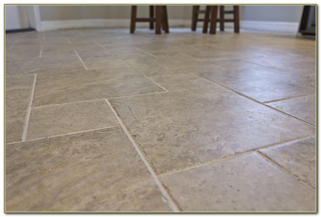 Porcelain Tile That Looks Like Travertine