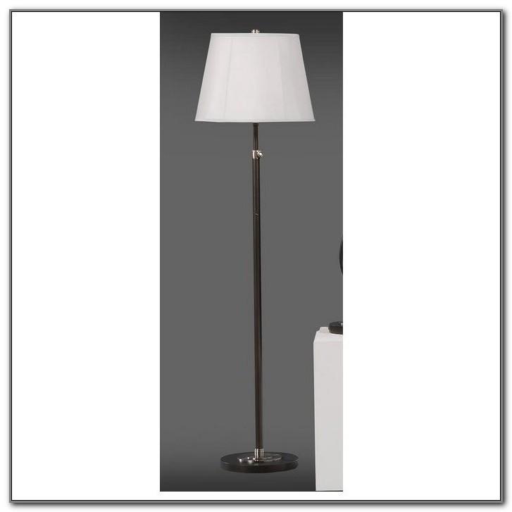 Robert Abbey Bruno Floor Lamp