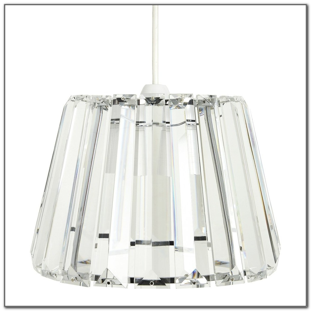 Seagrass Lamp Shades For Chandeliers
