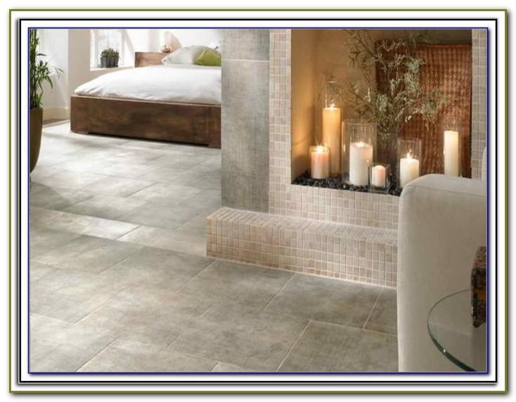 Self Adhesive Carpet Tiles Cheap