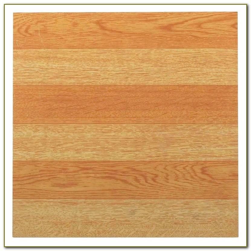Self Adhesive Floor Tiles Walmart