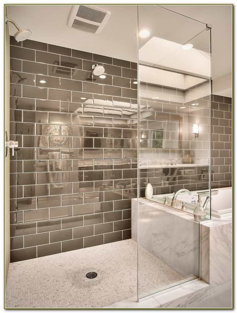 Self Adhesive Glass Tiles