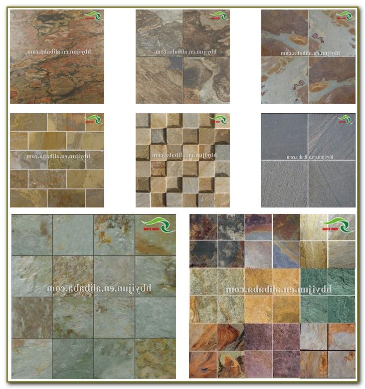 Self Adhesive Stone Wall Tiles