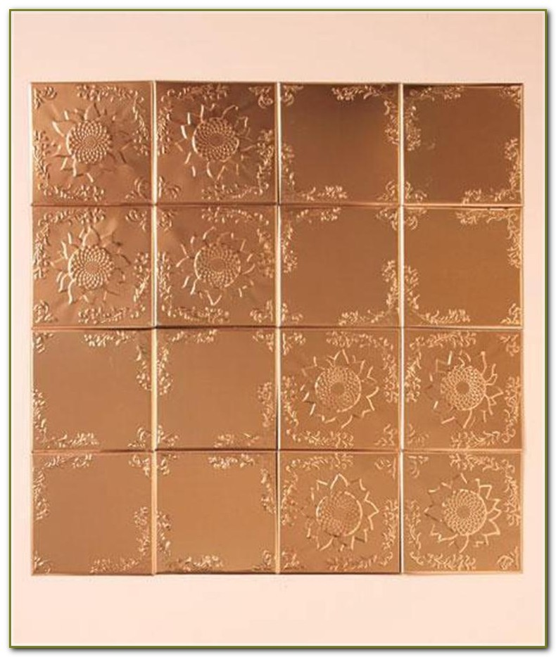 Self Adhesive Wall Tiles For Kitchen Backsplash