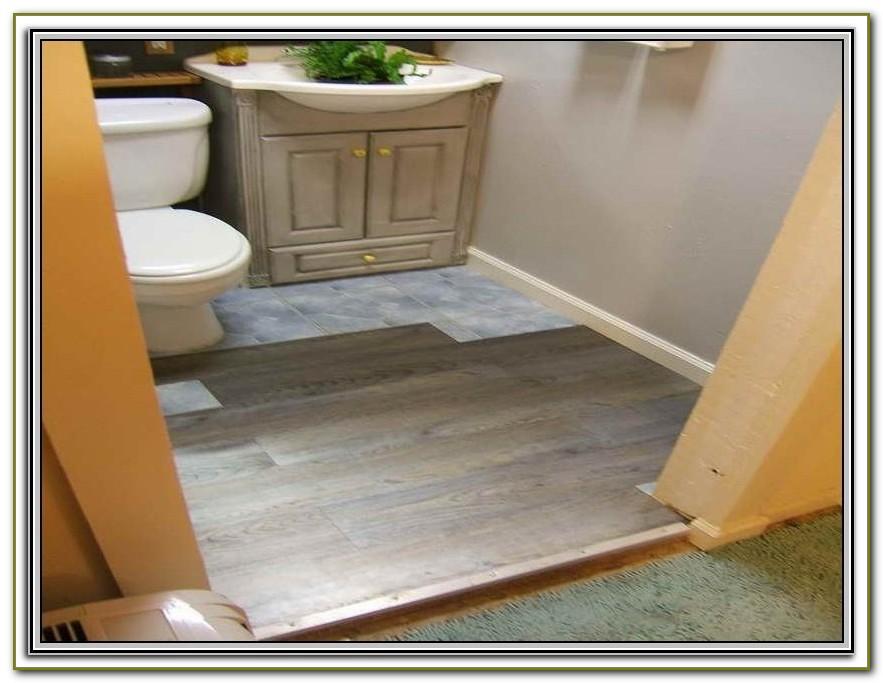 Self Stick Floor Tiles Menards