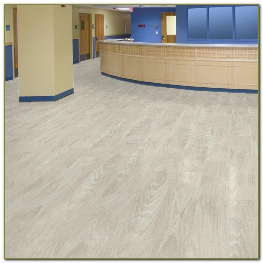 Shaw Luxury Vinyl Tile Flooring