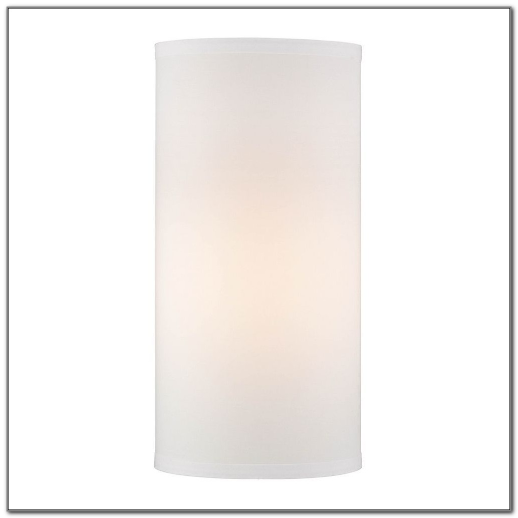 Stiffel Floor Lamp Shade Replacement