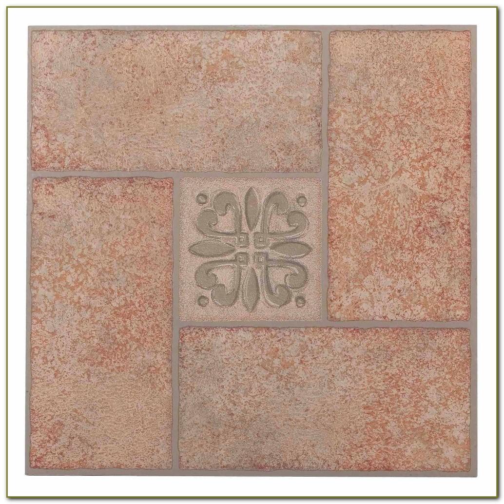 Terracotta Floor Tile 12x12