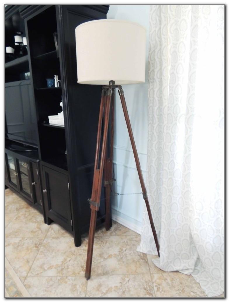 Tiffany Floor Lamp Home Depot