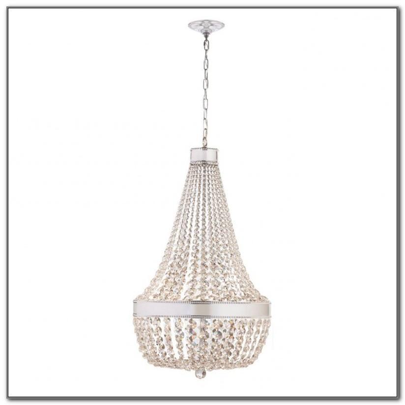Tiffany Floor Lamps At Home Depot