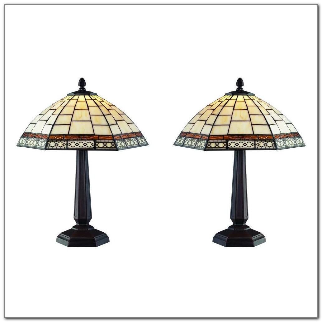 Tiffany Lamp Shades Home Depot