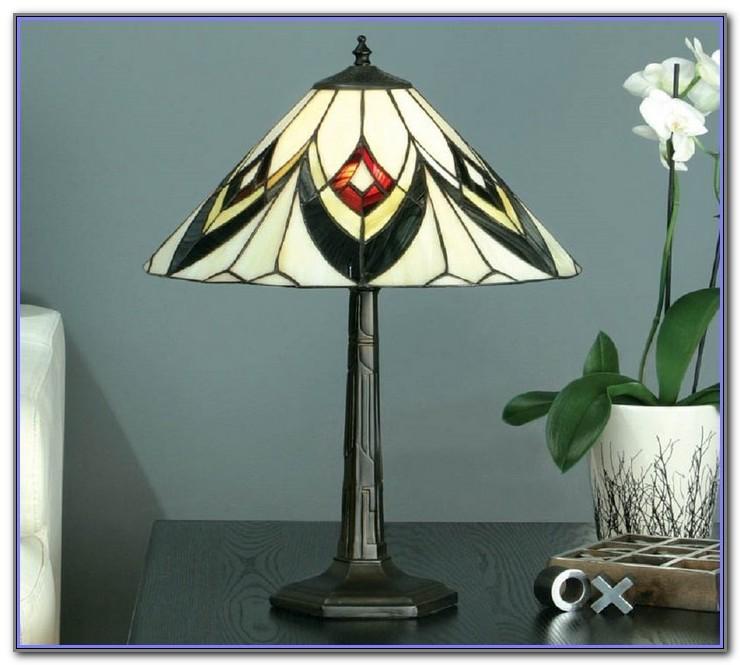 Tiffany Style Lamp Shades Amazon