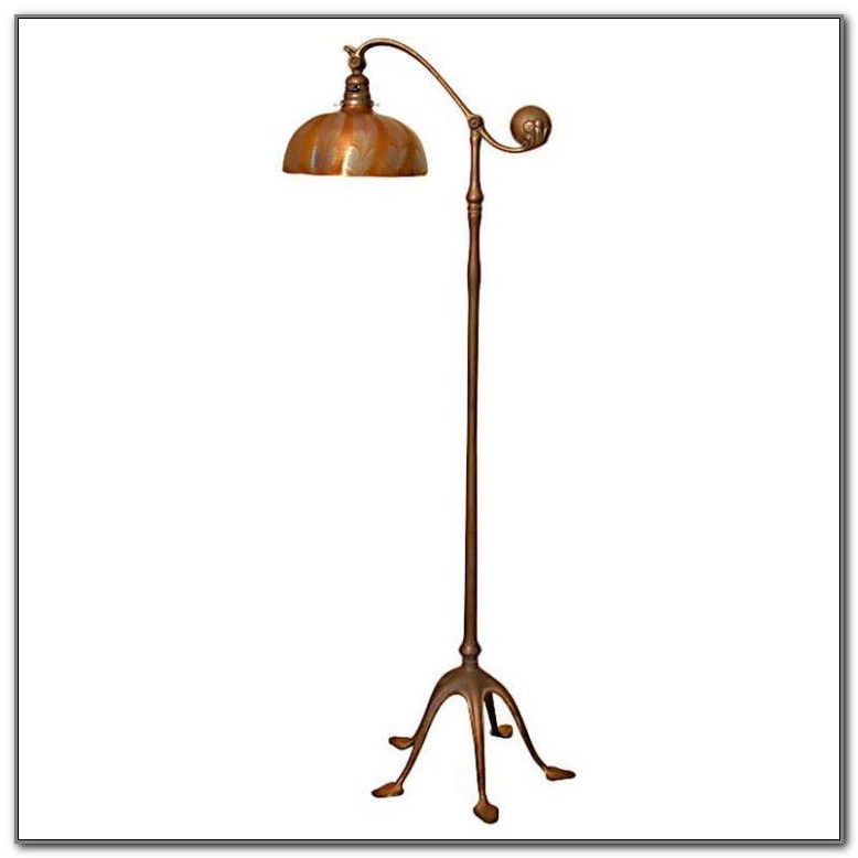Tiffany Style Table Lamps Amazon