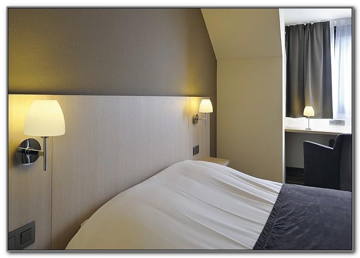 Wall Mounted Bedside Lamps Uk