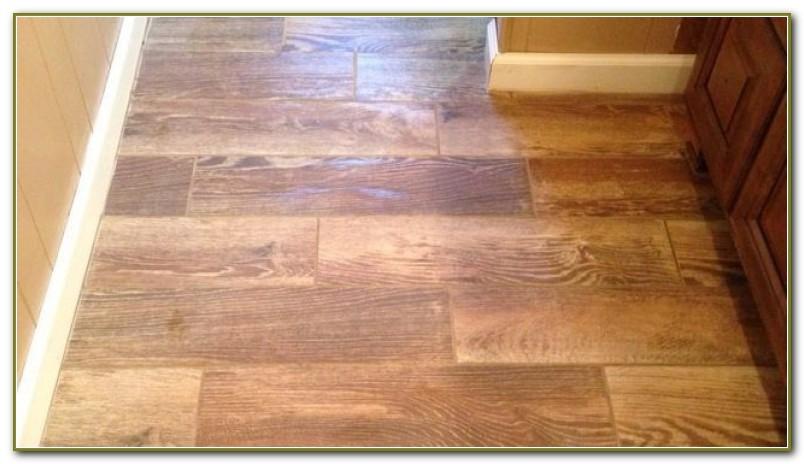 Wood Grain Ceramic Tile Menards