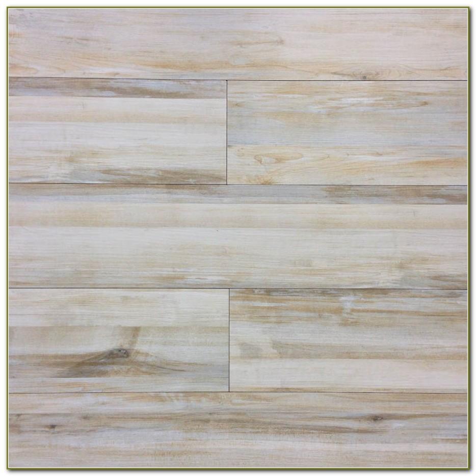 Wood Grain Porcelain Tiles