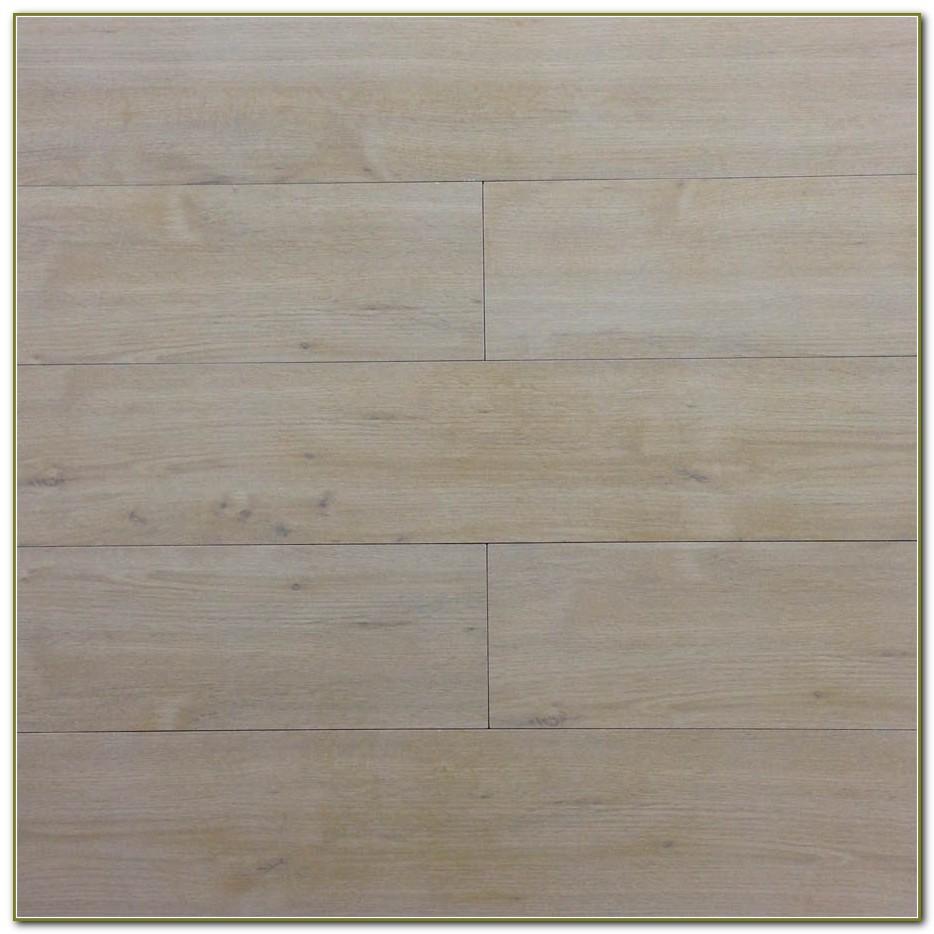 Wood Look Porcelain Tile Planks