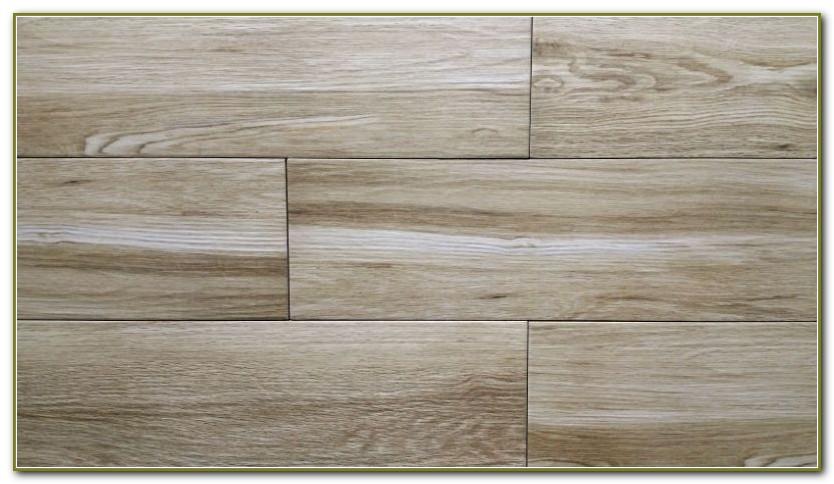 Wood Plank Ceramic Tile