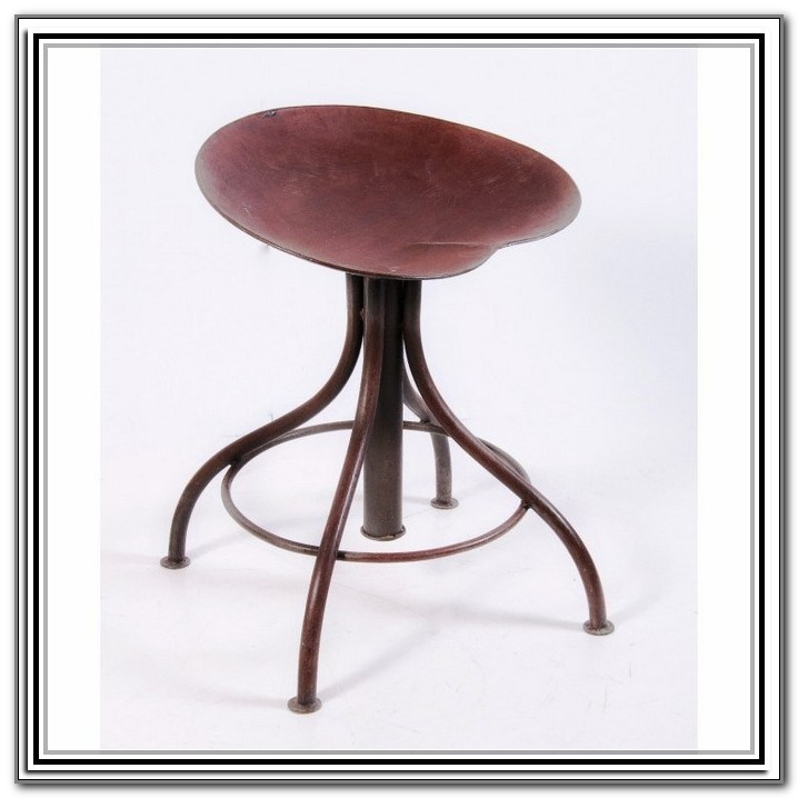 Wrought Iron Table Lamps Australia