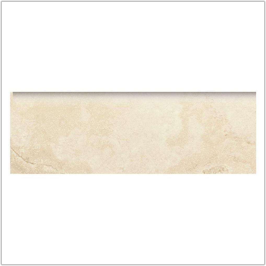 1 2 X 6 Ceramic Tile