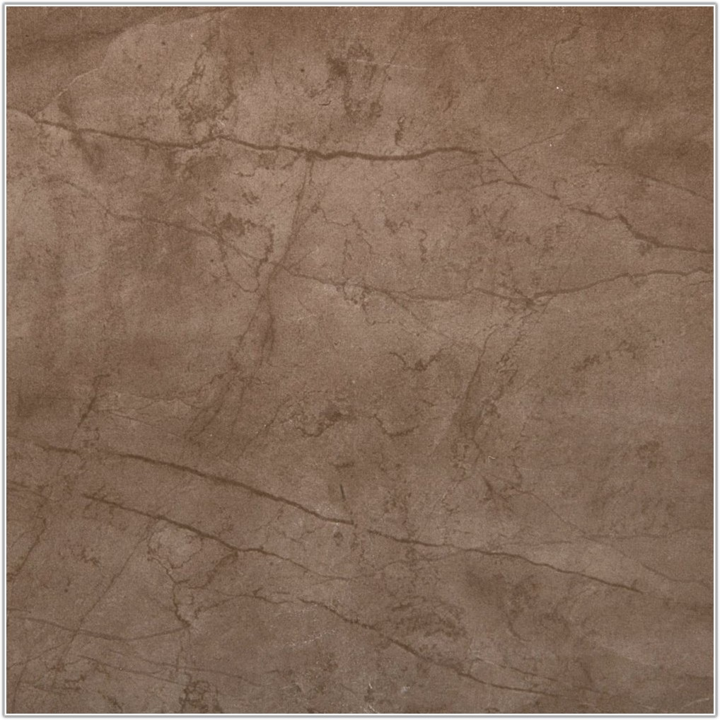 12 X 12 Porcelain Tile