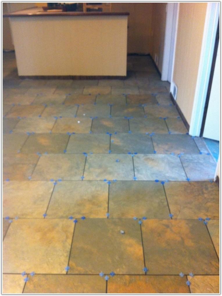 18 Inch Ceramic Tile Patterns