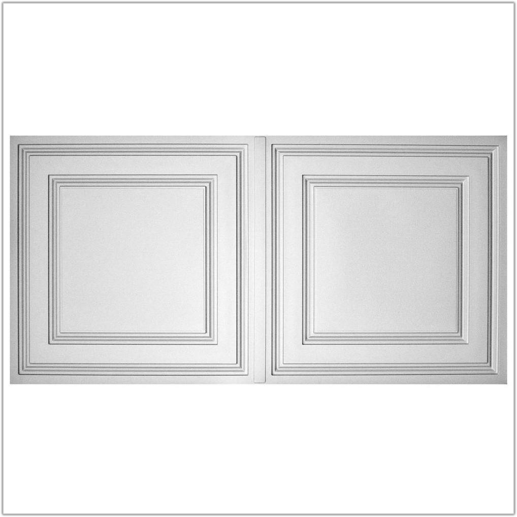 2 X 4 Ceiling Tiles Home Depot