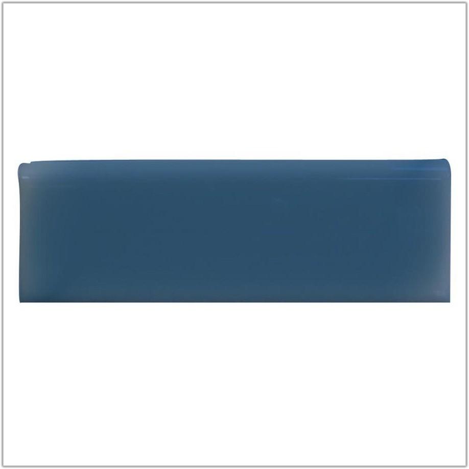2 X 6 Bullnose Ceramic Tile