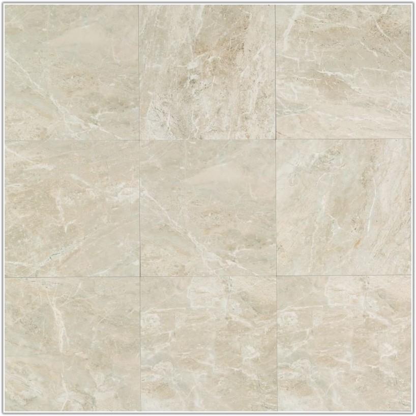 24 X 24 Inch Floor Tile
