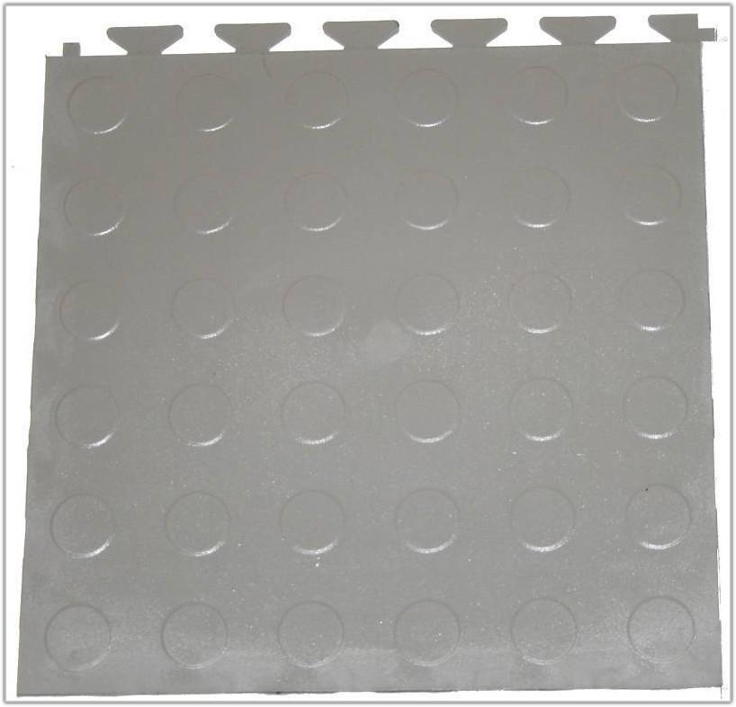 24 X 24 Vinyl Floor Tiles