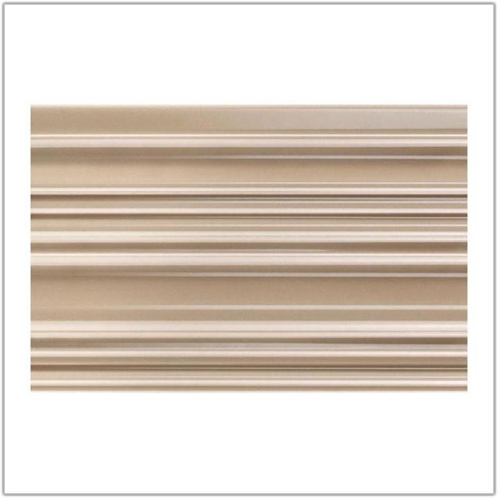 4 X 6 Ceramic Tile