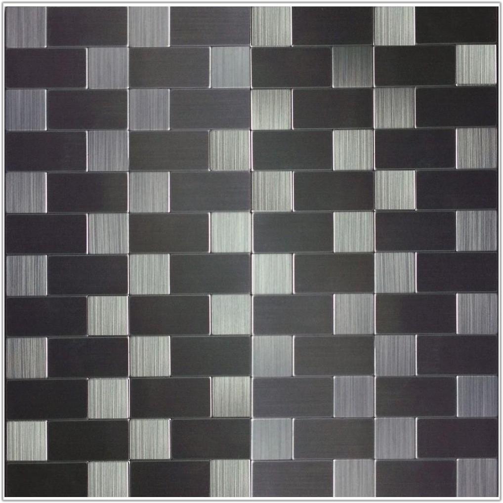 6 X 12 Floor Tile