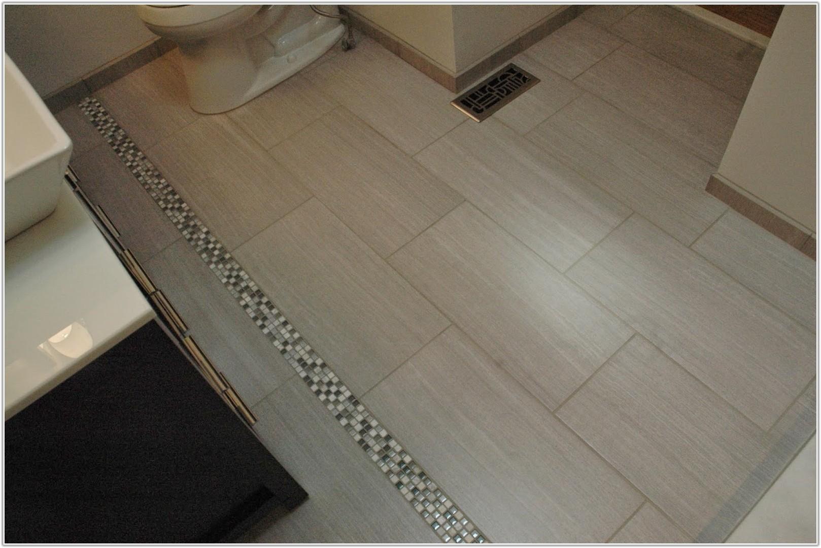 6 X 12 Floor Tiles