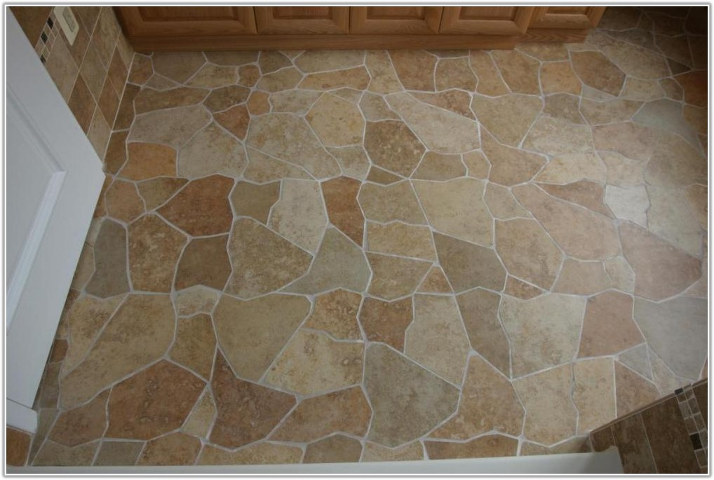 6 X 24 Floor Tile Patterns