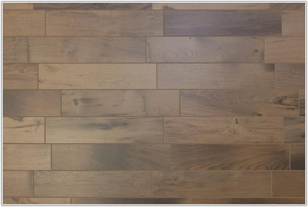 6 X 24 Floor Tile