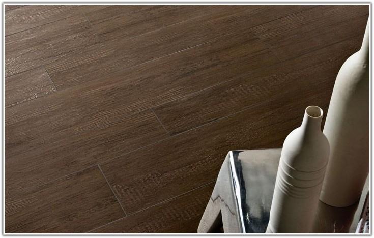 6 X 24 Wood Look Tile Patterns