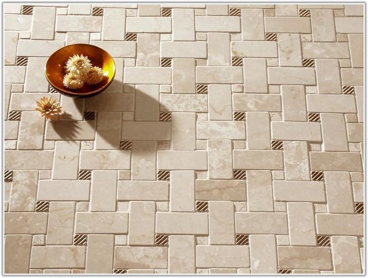 Accent Tiles For Kitchen Floor