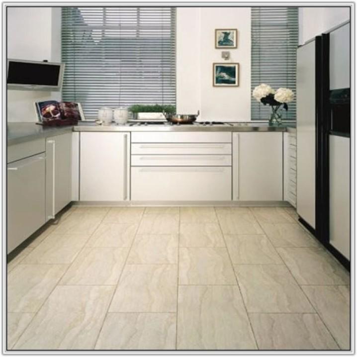 Adhesive Vinyl Floor Tiles Uk