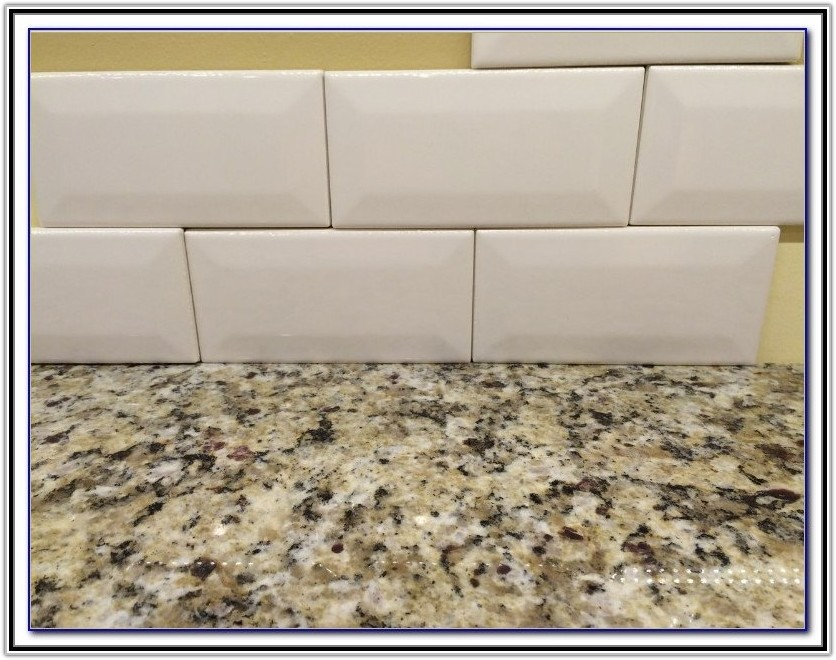 Allen And Roth Chocolate Tile